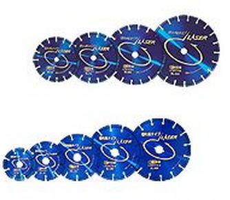ロブテックス エビ印 SL230 ダイヤモンドホイール レーザー(乾式) SL(切れ味タイプ) ロブスター 「送料無料」 ロブテックス SL230☆さわがしい☆