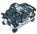 【マキタ MAKITA】AC220N 60Hz用 エアコンプレッサー 一般圧モデル 11L