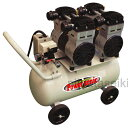 パオック PAOCK 3馬力オイルレスコンプレッサー ROL-3039 39L Power Sonic パワーソニック ※