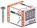ファスリンク 石膏ボードビス 3.8×32mm 1800本入 梨地頭 徳用 コースタイプ 全ネジ