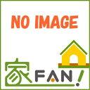【在庫有り!】Silky シルキー OYAKATA270 114-27 オヤカタ 万能目 替刃