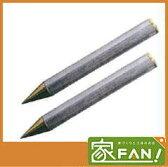 パイプ杭 繰り返し使用の単管杭 SK-100N L1000mm