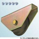 ヨコヅナ SM-1107 セフティーカバー鉄 110 トロ (1個入)