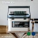 スタンレー STANLEY クーラーボックス クーラーBOX...