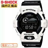 G-SHOCK ���� �����顼 G����å� GWX-8900B-7JF CASIO ������ ���Ȼ��� ���ݡ��ĥ饤�� G-LIDE G�饤�� �����ɥ���� ���ǡ��� �ۥ磻�ȡ��֥�å� �� �� ��� �ӻ��� �ڤ����ڡۡ������ʡۡ�����̵���ۡ�02P26Mar16�ۡڥ�ӥ塼��3ǯ�ݾڡ�