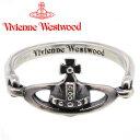 【27日9:59までポイント2倍】 ヴィヴィアンウエストウッド リング 指輪 Vivienne Westwood ヴィヴィアン ヴァンドームリング シルバー(いぶし) 【02P03Dec16】