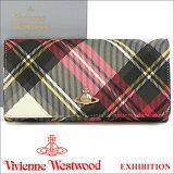 Vivienne Westwood的钱包钱包日元减少47% - Vivienne Westwood的Vivienne Westwood的Vivienne Wes[ヴィヴィアン 財布 ヴィヴィアンウエストウッド 長財布 Vivienne Westwood 1032V EXHIBITION 14AW 【02P01Mar15】