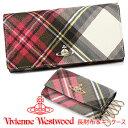 ヴィヴィアンウエストウッド 長財布とキーケースの2点セット ヴィヴィアン Vivienne Westwood レディース メンズ チェック 51060025&51020001 EXHIBITION 【送料無料】