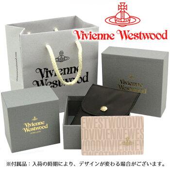 ヴィヴィアンウエストウッドVivienneWestwoodアーマーリング