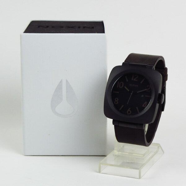 【NIXON ニクソン 腕時計】 ニクソン 時...の紹介画像3