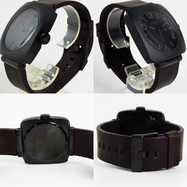 【NIXON ニクソン 腕時計】 ニクソン 時...の紹介画像2