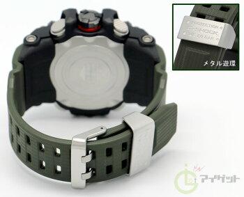G-SHOCK�ޥåɥޥ�����������G����å�GWG-1000-1A3JFCASIO�����顼���Ȼ����ɿС�˷ť��¤MUDMASTER�ȥ�ץ륻������/������̲��ٷ�¬����ӻ��סڤ����ڡۡ�������/����̵���ۡ�P15Aug15�ۡ�RCP�ۡڥ�ӥ塼��3ǯ�ݾڡ�