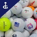 【激安】【送料無料】ゴルフボール★★ランク 30個セット×4セットロストボール【中古】