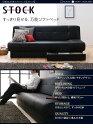 日本製 ソファーベッド 収納 一人暮らし シングル,ソファー 2人掛け カウチ リクライニングソファー,高級PUソフトレザー仕様
