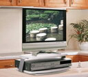 テレビ台 テレビボード リビングボード 幅50cm,回転テレビ台 回転式テレビボード マルチラック,薄型テレビ20インチ 全2色対応
