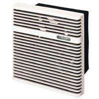 ◆在庫有り!台数限定!π 東芝 換気扇【VFB-15S】浴室用換気扇 強制排気・自然給気可能タイプ