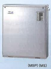 ##コロナ 石油給湯器【UIB-SA47RX(MS)】UIBシリーズ 給湯専用タイプ 屋外設置型 前面排気型 水道直圧式 シンプルリモコン付属タイプ (旧品番UIB-SA47XP(MS)