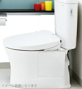### TOTO ピュアレストEX【CS330B+SH330BA】排水芯200mm・一般地 手洗いなし 床排水