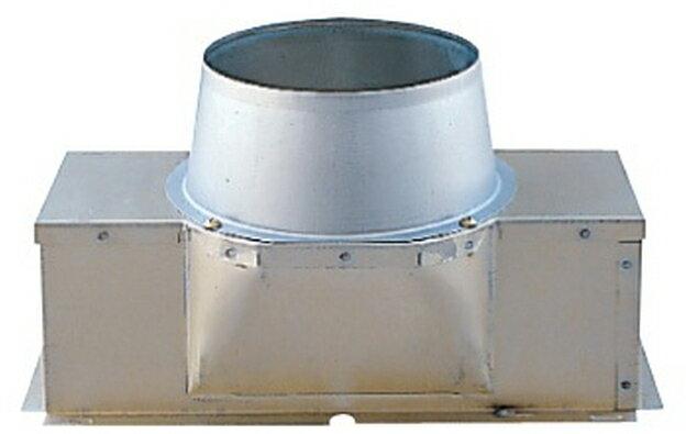 ◆在庫有り!台数限定!三菱 システム部材【P-28MAU】排気アタッチメント