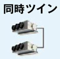 窓 エアコン 防犯