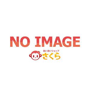 テラル ポンプ【LP40A5.4-e】鋳鉄製 50Hz 三相200V