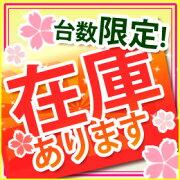 ◆在庫有り!台数限定!KVK 水栓金具【KF125N】サーモスタット式洗髪シャワー(引出式)
