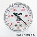 ЯイチネンTASCO/タスコ【TA142BP】ミニ真空計