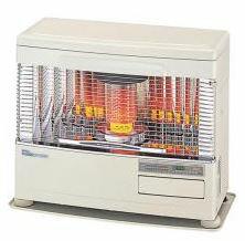 ###サンポット 石油温水暖房システム【UFH-993TBFM O】密閉配管タイプ カベックツイン 強制給排気タイプ