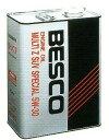 いすゞ純正 ベスコ(BESCO)エンジン オイルマルチZ(SUVスペシャル)5W-30 車用 20L缶同梱不可商品