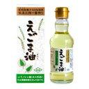 【あす楽対応、送料無料】 朝日 えごま油 170g 12本セ...