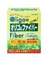 オリゴ&ファイバー 5g×30包
