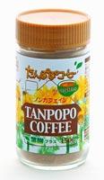 リケン たんぽぽコーヒー 葉酸プラス 150g