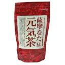 薩摩なた豆元気茶 30包