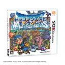 3DS ニンテンドー3DS ドラゴンクエストモンスターズ テリーのワンダーランド3D ソフト ケースあり Nintendo 任天堂 ニンテンドー 49886..