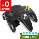 任天堂64 NINTENDO64 コントローラー コントロー...