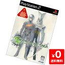 PS2 DIGITAL DEVIL SAGA ~アバタール・...