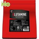 GronG(グロング) グルタミン パウダー 1kg (200食分) アミノ酸 サプリメント