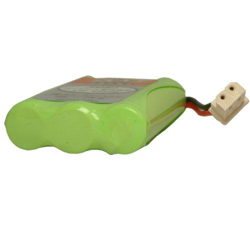 シャープ ( SHARP ) コードレス電話機...の紹介画像2