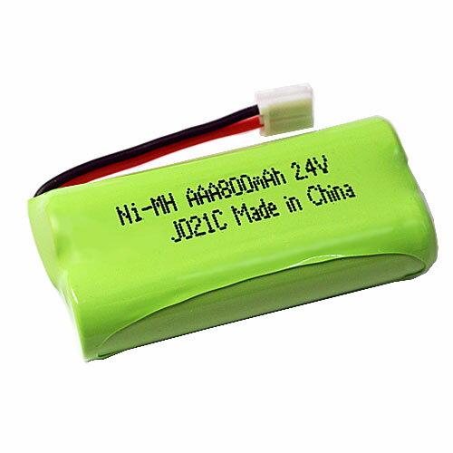 パイオニア(Pioneer) TF-BT20 対応互換電池 【コードレス子機用充電池】【J021C】【メール便送料無料】