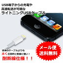 �y�ϒf��z Apple�݊� iPhone6S / iPhone6SPlus / iPhone6 /