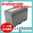 ソニー(SONY) NP-QM71 / NP-QM71D 互換バッテリー (NP-QM71 / NP-QM91) 【メール便送料無料】 02P01Oct16