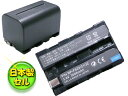【日本製セル】 ソニ−(SONY) NP-FS20/21/22 互換バッテリー 【メール便送料無料】 02P03Dec16