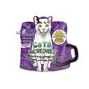 キャットインクレディブル 猫砂 ラベンダー 6.35kg | 猫砂