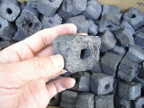 食材を美味しく!国産富士オガ炭10kg1〜4cm【RCP】【木炭】【燃料】05P30Nov14
