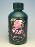 同梱商品も【】1980菌の黒汁ローゼス 500ml