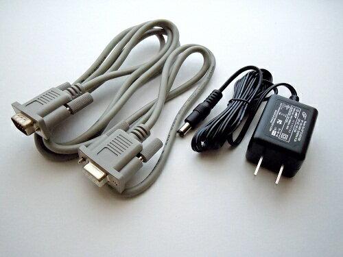 電気工事士技能試験対策品・半導体・工具・事務用品...の商品画像
