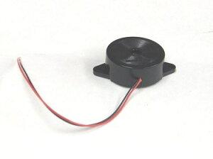 IC・LED・半導体