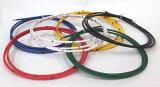 電気工事士技能試験対策品・半導体・工具・事務用品│各社〓配線コード(AVS1.25sq/5m)黒、赤、白、黄、緑、青 〓