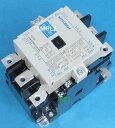 取寄せ品 納期がかかります。三菱電機 〓 電磁接触器(サーマルリレーなし、解放形) 〓 S-N95 コイル電圧AC200V