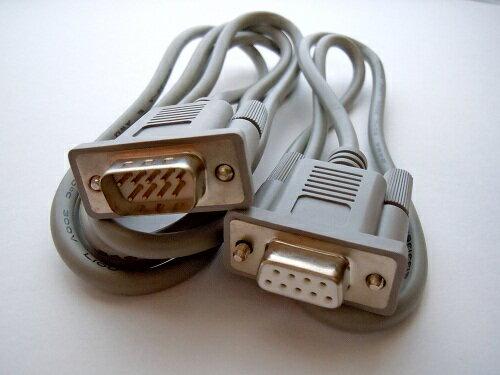 電気工事士技能試験対策品・半導体・工具・事務用...の紹介画像2